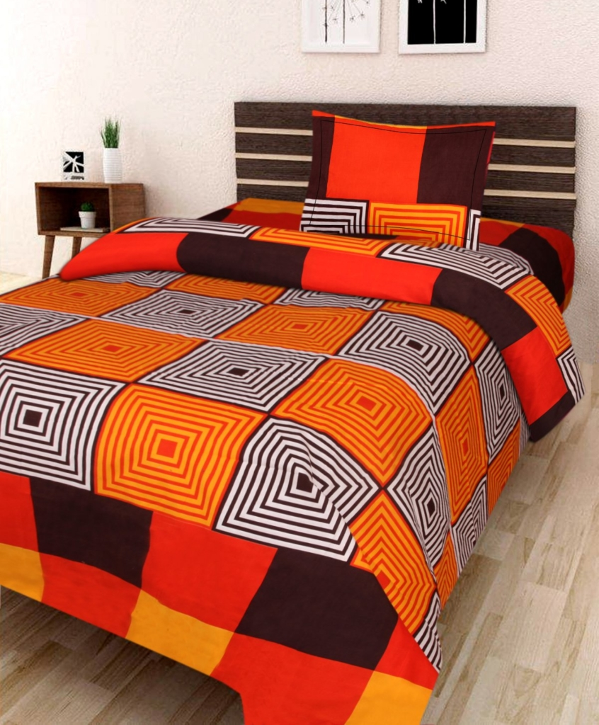 AEROHAVEN Best Bedsheets in India