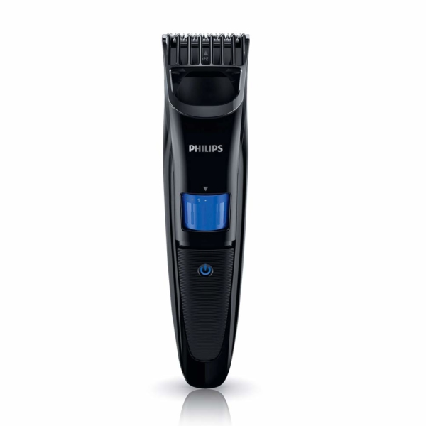 Best Trimmer for men in India